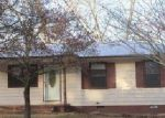 Foreclosed Home in Scottsboro 35768 709 PERRY ST - Property ID: 4089169