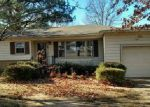 Foreclosed Home in Fort Smith 72908 7806 MARTIN ST - Property ID: 4089190