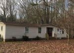 Foreclosed Home in Dover 19901 188 MERRITT DR - Property ID: 4089232