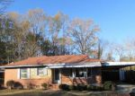 Foreclosed Home in Columbus 31903 2965 HAWTHORNE DR - Property ID: 4089271