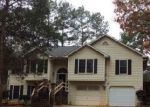 Foreclosed Home in Mcdonough 30252 230 CHURCHILL WAY - Property ID: 4089274