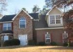 Foreclosed Home in Ellenwood 30294 4540 SOUTH RIVER BND - Property ID: 4089276