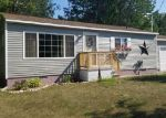 Foreclosed Home in Alpena 49707 134 COLORADO RD - Property ID: 4089288