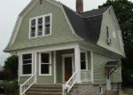 Foreclosed Home in Alpena 49707 220 W MIRRE ST - Property ID: 4089292