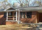 Foreclosed Home in Stockbridge 30281 500 OAKVIEW DR - Property ID: 4089308