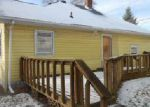 Foreclosed Home in Indianapolis 46201 1107 N GLADSTONE AVE - Property ID: 4089358