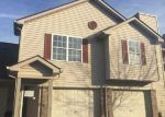 Foreclosed Home in Indianapolis 46254 4633 KELVINGTON DR - Property ID: 4089384