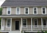 Foreclosed Home in White Hall 21161 5332 NORRISVILLE RD - Property ID: 4089444