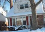 Foreclosed Home in Detroit 48235 19186 MEYERS RD - Property ID: 4089471