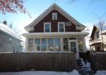 Foreclosed Home in Saint Paul 55106 1196 REANEY AVE - Property ID: 4089496