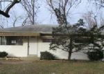 Foreclosed Home in Saint Louis 63138 1209 REALE AVE - Property ID: 4089512