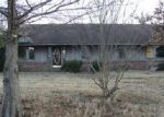 Foreclosed Home in Wynne 72396 1931 HIGHWAY 284 - Property ID: 4089536