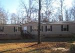 Foreclosed Home in Oxford 27565 3504 CASCADE CT - Property ID: 4089547