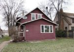 Foreclosed Home in Grand Forks 58203 126 CONKLIN AVE - Property ID: 4089551