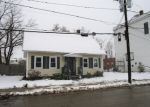 Foreclosed Home in Laconia 3246 27 CLINTON ST - Property ID: 4089555