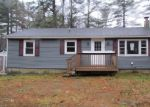 Foreclosed Home in Concord 3303 213 DANIEL WEBSTER HWY - Property ID: 4089557