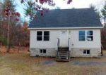 Foreclosed Home in Catskill 12414 36 UFFERTS RD - Property ID: 4089592