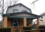 Foreclosed Home in Altoona 16602 608 E GRANT AVE # 610 - Property ID: 4089613