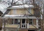 Foreclosed Home in Akron 44310 1186 PITKIN AVE - Property ID: 4089614