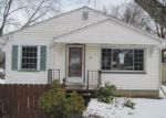 Foreclosed Home in Warren 44484 1209 PATCHEN AVE SE - Property ID: 4089615
