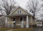 Foreclosed Home in Elyria 44035 137 HAMILTON ST - Property ID: 4089623