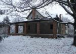 Foreclosed Home in Ostrander 43061 9105 STATE ROUTE 37 W - Property ID: 4089642