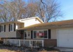 Foreclosed Home in Columbus 43232 3408 LATONIA RD - Property ID: 4089649