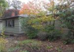 Foreclosed Home in Eugene 97404 152 E HATTON AVE - Property ID: 4089663
