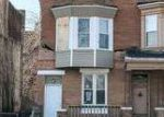 Foreclosed Home in Philadelphia 19140 4132 OLD YORK RD - Property ID: 4089674