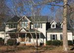 Foreclosed Home in Easley 29642 100 SUMMER HILL CT - Property ID: 4089710