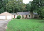 Foreclosed Home in Rock Hill 29732 4445 PENNINGTON RD - Property ID: 4089712