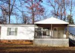 Foreclosed Home in Inman 29349 705 CANNON FORD RD - Property ID: 4089720