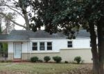 Foreclosed Home in Spartanburg 29303 921 BARNWELL RD - Property ID: 4089723