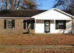 Foreclosed Home in Memphis 38118 5016 HARRINGTON AVE - Property ID: 4089736