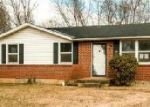 Foreclosed Home in Nashville 37218 108 EVE CIR - Property ID: 4089740