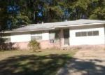 Foreclosed Home in Little Rock 72209 32 WESTMINISTER DR - Property ID: 4089845