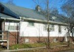 Foreclosed Home in Indianapolis 46201 703 N DENNY ST - Property ID: 4089871