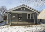 Foreclosed Home in Indianapolis 46205 4040 EASTERN AVE - Property ID: 4089873