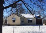 Foreclosed Home in Kansas City 64130 6200 S BENTON AVE - Property ID: 4089884