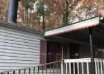 Foreclosed Home in Cartersville 30121 10 PINE NEEDLE TRL SE - Property ID: 4089985