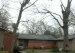 Foreclosed Home in Clute 77531 730 HOLLYHOCK ST - Property ID: 4090010