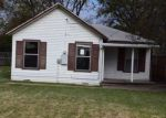 Foreclosed Home in Burleson 76028 133 E KING ST - Property ID: 4090015