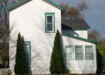 Foreclosed Home in Fairborn 45324 215 E XENIA DR - Property ID: 4090061
