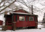 Foreclosed Home in North Jackson 44451 12450 N PALMYRA RD - Property ID: 4090069