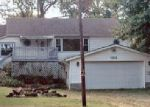 Foreclosed Home in Canton 44709 2212 41ST ST NW - Property ID: 4090073