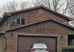 Foreclosed Home in Akron 44321 1966 JACOBY RD - Property ID: 4090075