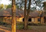 Foreclosed Home in Lecanto 34461 841 N OBRIEN PT - Property ID: 4090189
