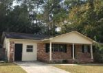 Foreclosed Home in Tallahassee 32303 2622 MAYFAIR RD - Property ID: 4090196