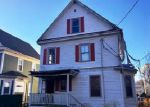 Foreclosed Home in Boston 2124 39 BROOKVIEW ST - Property ID: 4090270