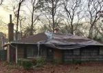 Foreclosed Home in Mastic Beach 11951 226 BEAVER DR - Property ID: 4090272